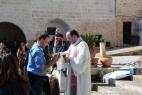 Gruppo Scout Taranto e AC in masseria_63