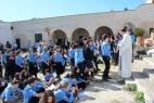 Gruppo Scout Taranto e AC in masseria_64