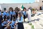 Gruppo Scout Taranto e AC in masseria_65