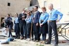 Gruppo Scout Taranto e AC in masseria_66