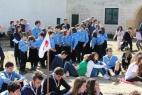 Gruppo Scout Taranto e AC in masseria_67