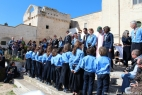Gruppo Scout Taranto e AC in masseria_68