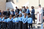Gruppo Scout Taranto e AC in masseria_69