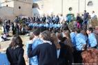 Gruppo Scout Taranto e AC in masseria_70