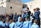 Gruppo Scout Taranto e AC in masseria_71