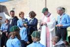 Gruppo Scout Taranto e AC in masseriao_72