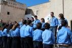 Gruppo Scout Taranto e AC in masseriao_73