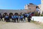 Gruppo Scout Taranto e AC in masseria_74