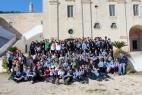 Gruppo Scout Taranto e AC in masseria_76