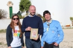 Gruppo Scout Taranto e AC in masseria_78
