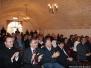 Inaugurazione Impianto di Biogas