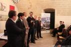Intervento dell'ing. Lorenzo Maggioni del CIB, Consorzio Italiano Biogas