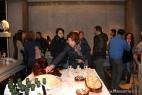 inMasseria al Volubilis di Milano