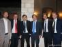 InMasseria partner del TFF di Taranto