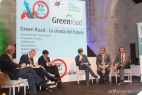 inMasseria partner del Taranto Finanza Forum