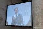 Intervento di Antonio Prota, Presidente del Gal Colline Joniche