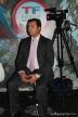 Massimo Telese intervistato al TFF di Taranto