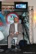 Gianpaolo Cassese intervistato al TFF di Taranto