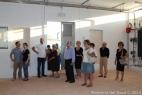 Visita didattica alla Masseria del Duca