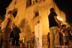 Partecipazione dei prodotti inMasseria alla manifestazione Orecchiette nelle 'nchiosce di Grottaglie