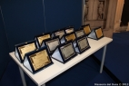 Premio Bioenergy di Legambiente 2013