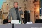 Discorso introduttivo di Beppe Croce, Segretario Chimica Verde e responsabile Legambiente agricoltura non food