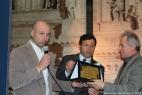 Gianpaolo Cassese esprime la sua soddisfazione per il raggiungimento dell'importante traguardo
