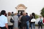 San Michele alla Masseria del Duca