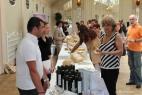 San Pietroburgo - Italian Cheese in Tour