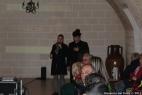 Veglia di preghiera alla Masseria del Duca
