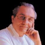 Il Don Carlo scelto dal Maestro Gualtiero Marchesi