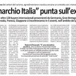 I prodotti di eccellenza Made in Italy