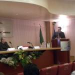 Camera di Commercio di Taranto e sostenibilità ambientale