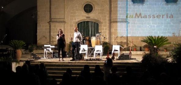 Opera Don Bonifacio - Azione Verde onlus