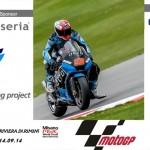 Gran Premio di San Marino di MotoGP