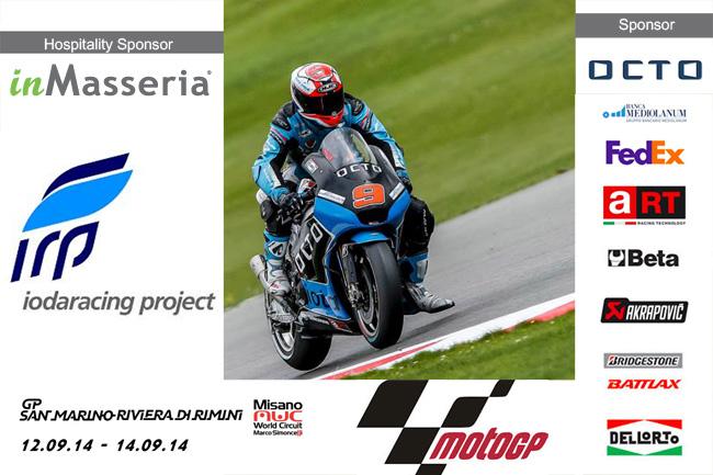 Misano_MotoGP_inMasseria