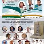 Il Premio Letterario Caccuri 2015 al via!