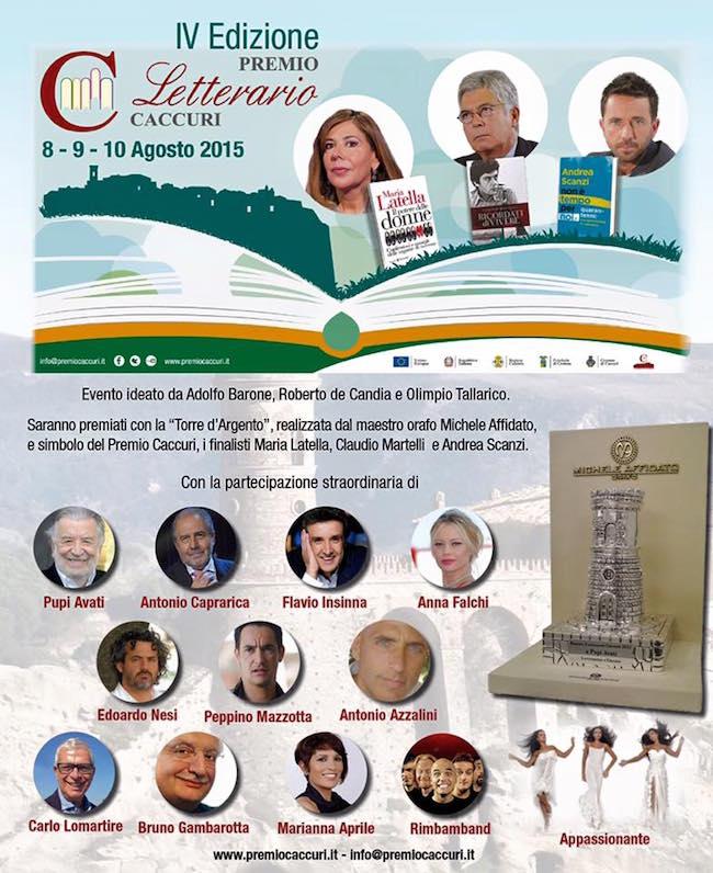 Premio_Letterario_Caccuri