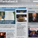 Affaritaliani parla del Don Carlo
