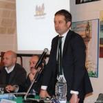 Biogas e Biometano in Puglia, interessante Workshop in masseria