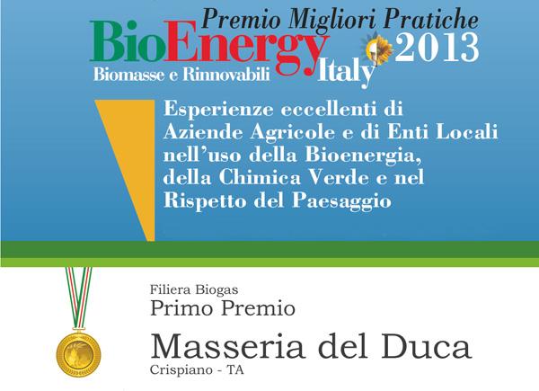 bioenergy_primo_premio