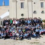 Gruppo Scout Taranto 5 e Azione Cattolica