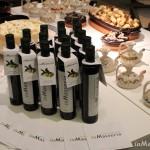 Degustazione artistica al Volubilis di Milano
