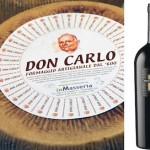 Il Don Carlo celebrato dai grandi vini di Puglia