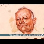 Il Don Carlo al TG5