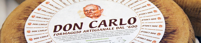 formaggio_don_carlo