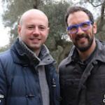 Il video del formaggio Don Carlo a Raiuno