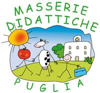 Masseria Didattica di Puglia