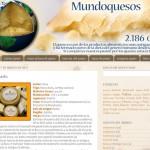 Mundoquesos: il Don Carlo tra i migliori formaggi italiani