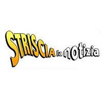 striscia_la_notizia